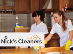 afterbuilders_cleaning