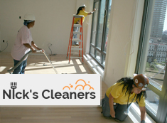 afterbuilders_cleaning02