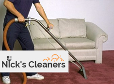 carpet_cleaning02