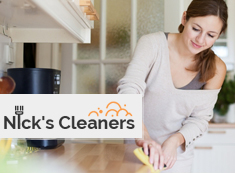 cleaning_service02