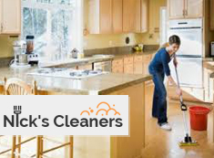 domestic_cleaning02