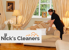 endoftenancy_cleaning