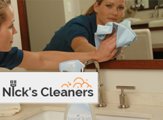 endoftenancy_cleaning02
