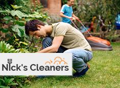 gardening_service02
