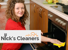 oven_cleaning02