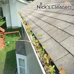 reliable-gutter-cleaning-battersea